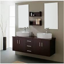 bathroom diy bathroom makeover on a budget easy bathroom