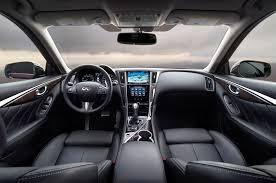 lexus q50 2015 2016 infiniti q50 gains new 3 0l twin turbo v 6 with 400 hp