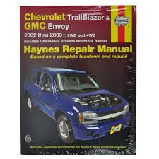 28 99 oldsmobile bravada repair manual 98855 chevrolet pick