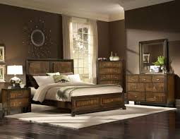 where can i get a cheap bedroom set 25 unique cheap queen bedroom sets