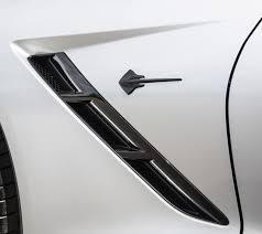 stingray corvette logo 2016 corvette stingray info pictures specs wiki gm authority