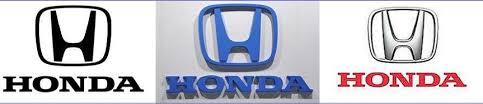 2004 honda accord owners manual pdf honda odyssey archive at honda owners manuals