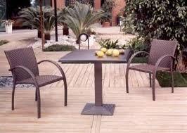 tavolino da terrazzo tavoli da giardino sedie e tavoli da esterno tavolini giardino