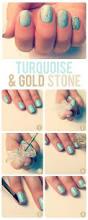nail art trendy nail artns1 top easyn tutorials for short nails