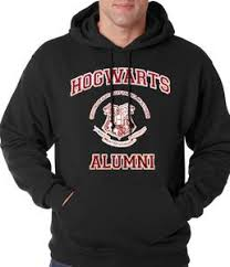 hogwarts alumni sweater alumni hoodie