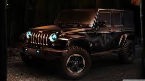 off road jeep wallpaper jeep wrangler concept car 4k hd desktop wallpaper for 4k ultra