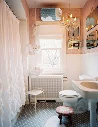 Shabby Chic Bathroom Ideas by 56 Amazing Shabby Chic Bathroom Ideas Chic Bathrooms Shabby And