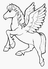 surprising printable coloring pages with unicorn coloring page