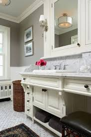 bathroom modern bathroom sinks and vanities small modern vanity