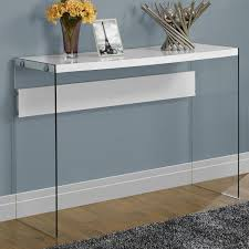 very small console table very narrow hall tables popular long narrow console table useful