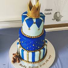 baby boy shower cake ideas baby shower cakes awesome unique baby shower cakes for boys