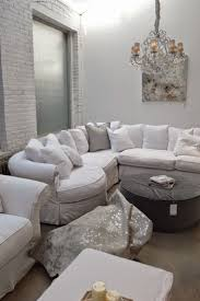 rachel ashwell shabby chic couture store living room pinterest