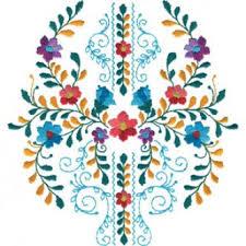 design embroidery bernina embroidery design studio