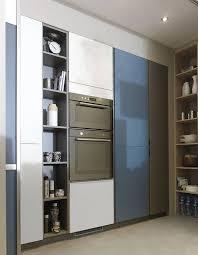 portes cuisine meubles de cuisine nos meubles pour la cuisine préférés