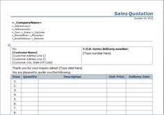 simple team meeting agenda template word http exceltmp com
