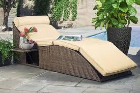 patio furniture mary s hide sleep patio sofa sleepers