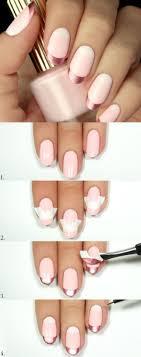 n gel selber designen nägel selber machen diy do it yourself gel nails gel n gel selber