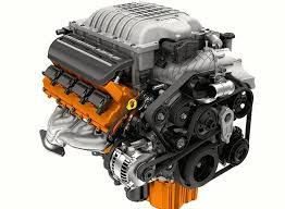 jeep srt8 motor 2016 jeep grand srt8 hellcat review specs