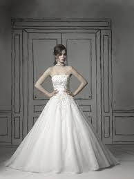 wedding dress for big arms best wedding dress for small bust weddingsrusdeco