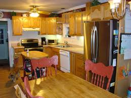 kitchen design forum kitchen redecorating suggestions needed granite panel counter
