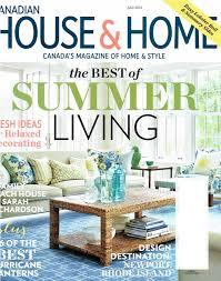 Home Design Magazines Canada 302 Best Sarah Richardson Images On Pinterest Sarah Richardson