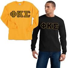 63 best phi kappa sigma images on pinterest sweatshirts tank
