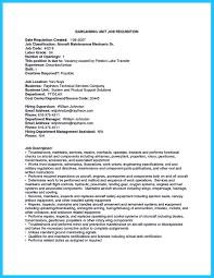 Sample Hvac Resume by 100 Hvac Installer Resume Telecom Sales Engineer Resume