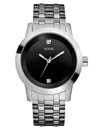 guess stainless steel bracelet images Stainless steel bracelet watch