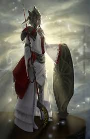 athena minerva u2013 greek goddess of wisdom and war greek gods