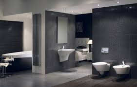 bathroom calm brown plus black bathroom ideas 21 and brown plus