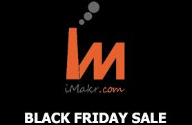 3d printer black friday sale the best 3d printing black friday deals from imakr 3d printing