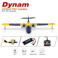model airplanes best rc aeroplane toy online rcmoment