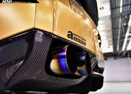 Nissan Gtr Gold - adv1 nissan gtr carbon gold 28 images carbon gold nissan gt r