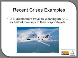 Pennsylvania corporate travel images Pennsylvania credit union association pr crises strategies jpg