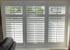 Plantation Interior Shutters Painted Shutters Plantation Shutters Interior Shutters
