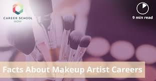 Makeup Artist Jobs Makeup Artist Career Learn About Makeup Artist Training U0026 Jobs