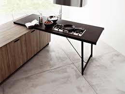 Furniture For Small Kitchen Small Kitchen Furniture By Cesar Arredamenti