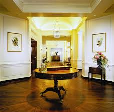 Foyer Lighting Ideas by Images About Entry Foyer Lights On Pinterest Elk Lighting And