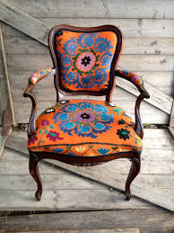 Used Armchair 351 Best Antique Chair Collection Images On Pinterest Chairs