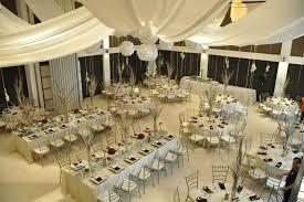 Wedding Reception Wedding Reception Venues In Quezon City Metro Manila