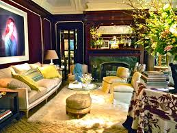 moroccan decor ideas trendy moroccan style living room design