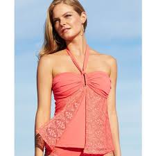 17 best summer images on pinterest tankini top swimwear and