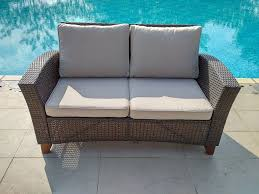 Patio Loveseats Outdoor Beautiful Patio Loveseat That You Will Love U2014 Cafe1905 Com