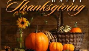 happy thanksgiving images 2017 thanksgiving pictures photos pics