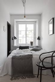 bedrooms decorating a small room to look bigger the make room