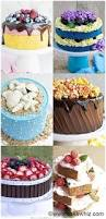 238 birthday cakes images birthday party ideas