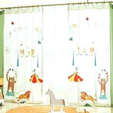 Nursery Curtains Uk Best Baby Boy Nursery Curtains Uk Gofunder Info