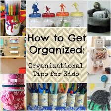 Organization Tips For Work Backyards Office Collage11 Organizational Tips For Easy