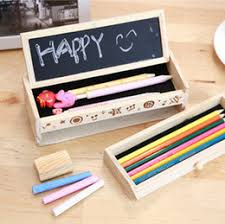Small Wooden Box Plans Free by Diy Small Wooden Box Online Diy Small Wooden Box For Sale