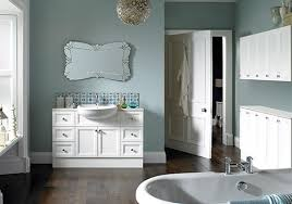 shades bathroom furniture shades bathrooms